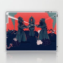 kendo Laptop & iPad Skin