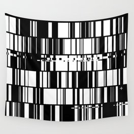 data.error Wall Tapestry