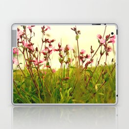 Fading - Original Photographic Art Laptop & iPad Skin