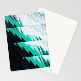 glytx_ryfryxx Stationery Cards