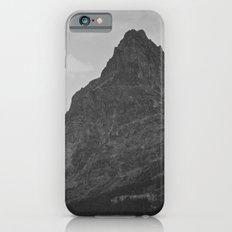 Mountain Peak Slim Case iPhone 6s