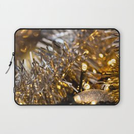 Golden Cheer IV Laptop Sleeve