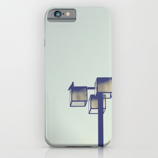 rest iPhone & iPod Case