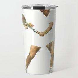 Singles III Travel Mug