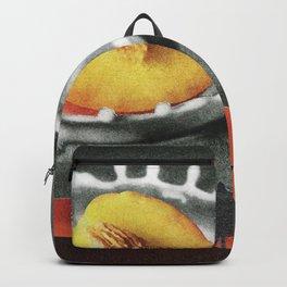 Moonlight Dessert Backpack