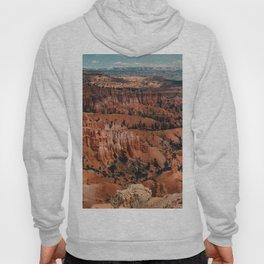 Canyon canyon Hoody