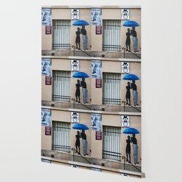 # 223 Wallpaper