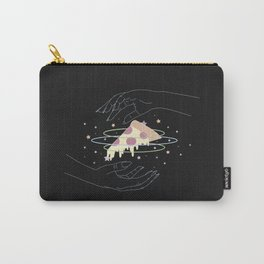 Text Me Carry-All Pouch