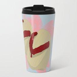 Okobo Geta 2 Travel Mug