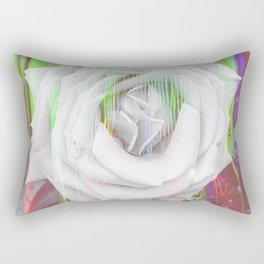 Elysian Fields Rectangular Pillow