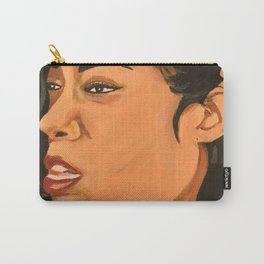 Mila J Music Block Carry-All Pouch
