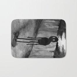 Skaterade Bath Mat