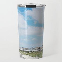 Stone Harbor Travel Mug