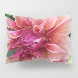 438 - Dahlia Pillow Sham