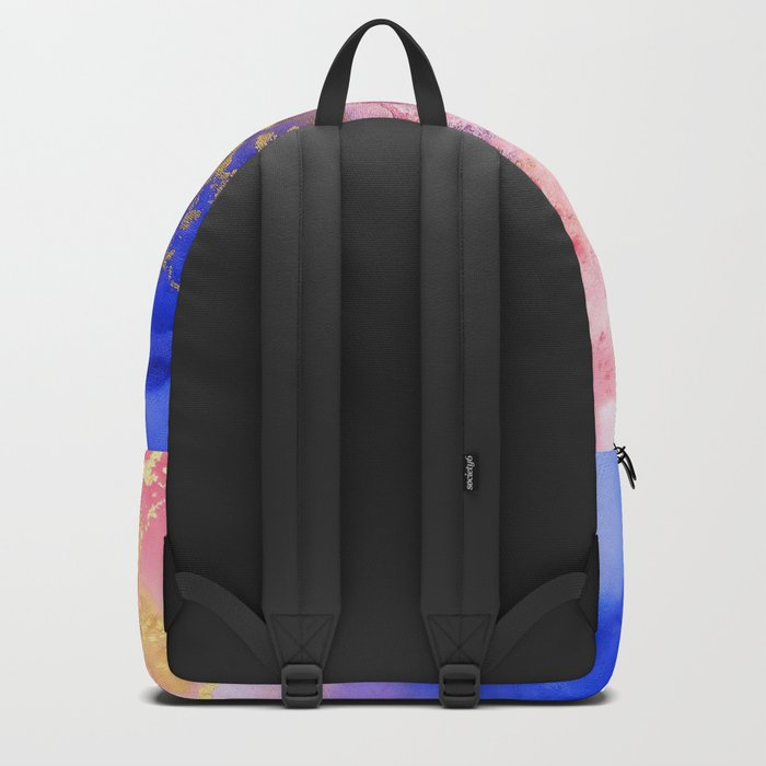 Sweet Melody Backpack