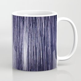 rain room Coffee Mug