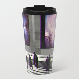 Monday evening Travel Mug