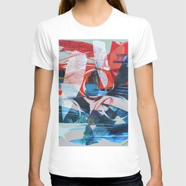 Forme T-shirt