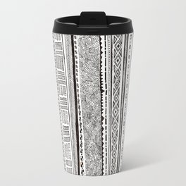 Analogue Travel Mug