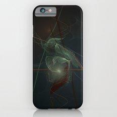 Creature of Light iPhone 6s Slim Case