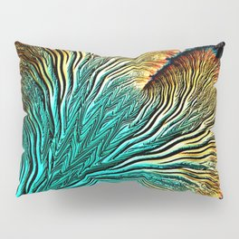 we need more Colors 01 Pillow Sham