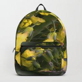 Flowerettes Backpack