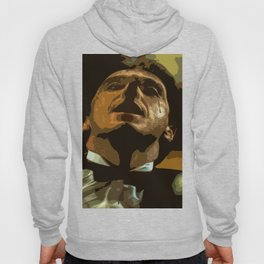 FACE Collection Hoody