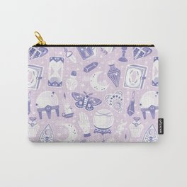 Mystical Carry-All Pouch