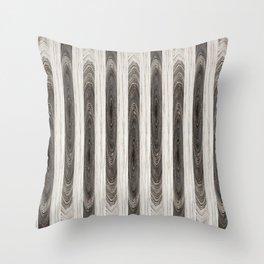 SP-G6-9b Throw Pillow