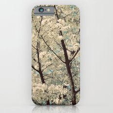 Grow Together iPhone 6s Slim Case