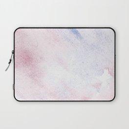 Mental Mirage Laptop Sleeve