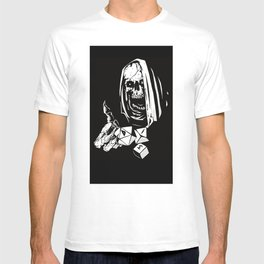 Die Rollin' T-shirt