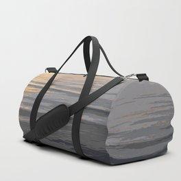 Wasaga Duffle Bag