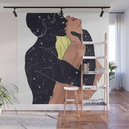 ULTIMATE PLEASURE Wall Mural