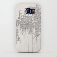 Zenobia Slim Case Galaxy S7