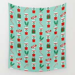 gender neutral wall tapestries society6 - Gender Neutral Christmas Gifts