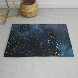 Exploring the universe 26 Rug