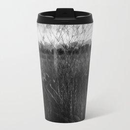 variation on a theme Travel Mug