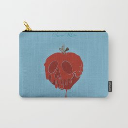Snow White   Fairy Tales Carry-All Pouch