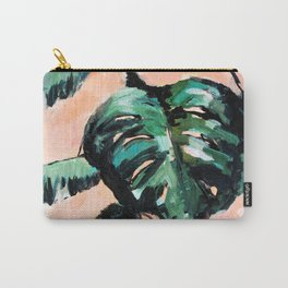 Darling, I Love You Carry-All Pouch
