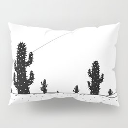 I will keep holding you Pillow Sham