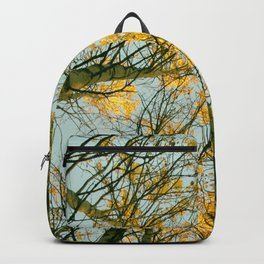 Under the trees Backpack