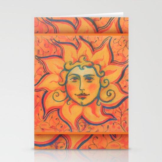 Art Amp Design By Clipso Callipso Julia Khoroshikh Warm