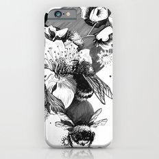 Busy Bee's Slim Case iPhone 6s