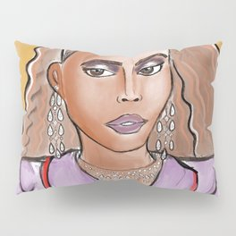 Queen b apeshit Pillow Sham