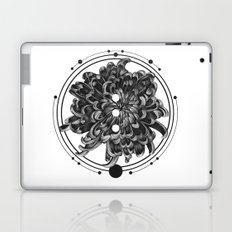 Elliptical III Laptop & iPad Skin