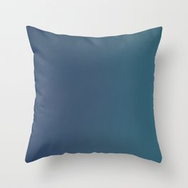 ASPHALT - Plain Color Iphone Case Throw Pillow