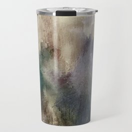 Natural Expressions 6 Travel Mug
