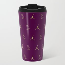 Jumpman - Ripe Travel Mug