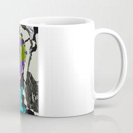 Dust Coffee Mug